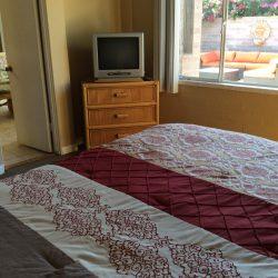 Large One Bedroom Bung_Bedroom (3)
