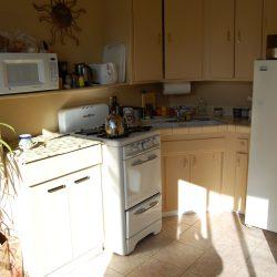 NEW One Bedroom Garden Bungalow 2 DBL Beds- 1 Q Sofa Sleeper Kitchen