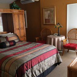 Small Studio_Bedroom (3)