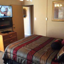 Small Studio_Bedroom (4)