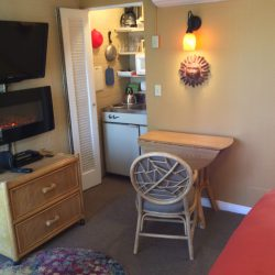 Standard Studio_Kitchen (2)